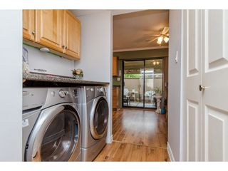 """Photo 6: 58 5211 204TH Street in Langley: Langley City Townhouse for sale in """"Portage Estates"""" : MLS®# R2087389"""
