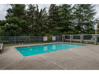 """Photo 20: 58 5211 204TH Street in Langley: Langley City Townhouse for sale in """"Portage Estates"""" : MLS®# R2087389"""
