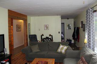 Photo 13: 574 FRASER Avenue in Hope: Hope Center House for sale : MLS®# R2089650