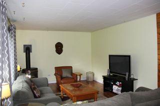Photo 9: 574 FRASER Avenue in Hope: Hope Center House for sale : MLS®# R2089650
