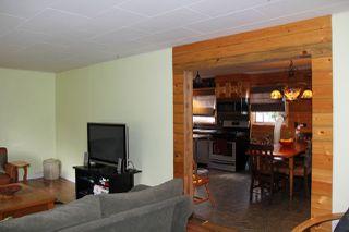 Photo 10: 574 FRASER Avenue in Hope: Hope Center House for sale : MLS®# R2089650