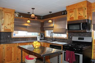 Photo 5: 574 FRASER Avenue in Hope: Hope Center House for sale : MLS®# R2089650
