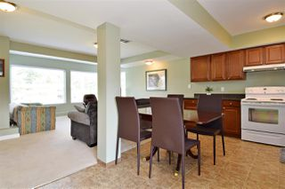 Photo 13: 419 GLENHOLME Street in Coquitlam: Central Coquitlam House for sale : MLS®# R2092246