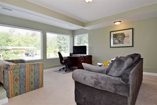 Photo 11: 419 GLENHOLME Street in Coquitlam: Central Coquitlam House for sale : MLS®# R2092246