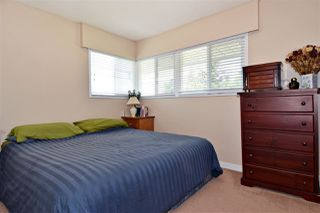 Photo 7: 419 GLENHOLME Street in Coquitlam: Central Coquitlam House for sale : MLS®# R2092246