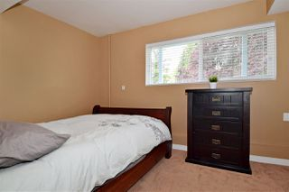 Photo 14: 419 GLENHOLME Street in Coquitlam: Central Coquitlam House for sale : MLS®# R2092246