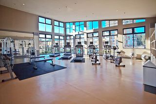 """Photo 15: 409 1150 KENSAL Place in Coquitlam: New Horizons Condo for sale in """"THOMAS HOUSE BY POLYGON"""" : MLS®# R2094347"""