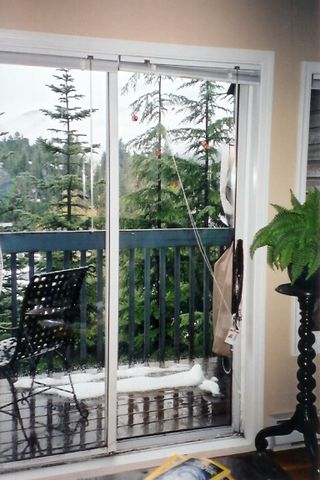 "Photo 8: 2243 BRANDYWINE Way in Whistler: Bayshores House 1/2 Duplex for sale in ""BAYSHORES"" : MLS®# R2096332"