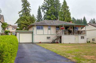 Photo 18: 660 FLORENCE Street in Coquitlam: Coquitlam West House for sale : MLS®# R2096799