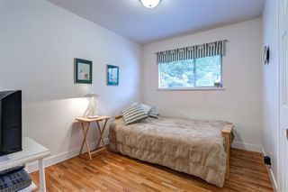 Photo 12: 660 FLORENCE Street in Coquitlam: Coquitlam West House for sale : MLS®# R2096799