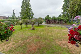 Photo 17: 660 FLORENCE Street in Coquitlam: Coquitlam West House for sale : MLS®# R2096799
