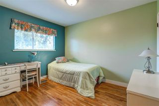 Photo 13: 660 FLORENCE Street in Coquitlam: Coquitlam West House for sale : MLS®# R2096799