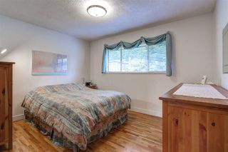 Photo 11: 660 FLORENCE Street in Coquitlam: Coquitlam West House for sale : MLS®# R2096799