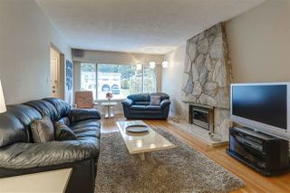 Photo 4: 660 FLORENCE Street in Coquitlam: Coquitlam West House for sale : MLS®# R2096799