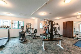 """Photo 18: 1502 32440 SIMON Avenue in Abbotsford: Abbotsford West Condo for sale in """"TRETHEWEY TOWER"""" : MLS®# R2097150"""