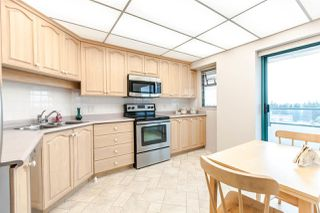 """Photo 8: 1502 32440 SIMON Avenue in Abbotsford: Abbotsford West Condo for sale in """"TRETHEWEY TOWER"""" : MLS®# R2097150"""
