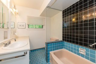 "Photo 10: 2037 ALLISON Road in Vancouver: University VW House for sale in ""UEL SOUTH"" (Vancouver West)  : MLS®# R2100165"