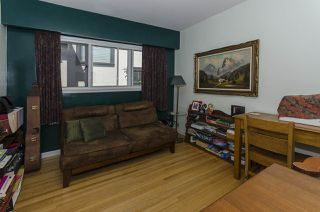 Photo 10: 1578 E 58TH Avenue in Vancouver: Fraserview VE House for sale (Vancouver East)  : MLS®# R2101861