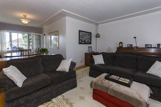 Photo 4: 1578 E 58TH Avenue in Vancouver: Fraserview VE House for sale (Vancouver East)  : MLS®# R2101861