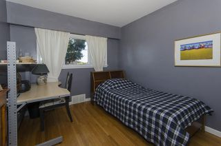 Photo 11: 1578 E 58TH Avenue in Vancouver: Fraserview VE House for sale (Vancouver East)  : MLS®# R2101861