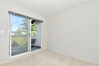 "Photo 10: 410 6833 VILLAGE GREEN in Burnaby: Highgate Condo for sale in ""Carmel by Adera"" (Burnaby South)  : MLS®# R2104902"