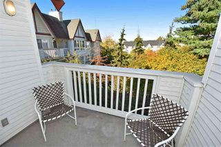 "Photo 12: 410 6833 VILLAGE GREEN in Burnaby: Highgate Condo for sale in ""Carmel by Adera"" (Burnaby South)  : MLS®# R2104902"