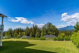 Photo 19: 25445 GODWIN Drive in Maple Ridge: Thornhill MR House for sale : MLS®# R2105182