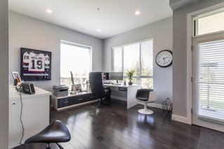 Photo 16: 25445 GODWIN Drive in Maple Ridge: Thornhill MR House for sale : MLS®# R2105182