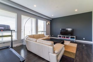 Photo 4: 25445 GODWIN Drive in Maple Ridge: Thornhill MR House for sale : MLS®# R2105182