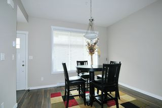 "Photo 6: 2 13819 232 Street in Maple Ridge: Silver Valley Townhouse for sale in ""BRIGHTON"" : MLS®# R2105355"