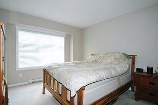 "Photo 7: 2 13819 232 Street in Maple Ridge: Silver Valley Townhouse for sale in ""BRIGHTON"" : MLS®# R2105355"