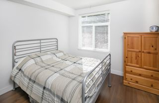 "Photo 14: 102 5632 KINGS Road in Vancouver: University VW Townhouse for sale in ""POLLOCK"" (Vancouver West)  : MLS®# R2109342"