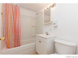 Photo 11:  in VICTORIA: SE Lambrick Park Full Duplex for sale (Saanich East)  : MLS®# 742783