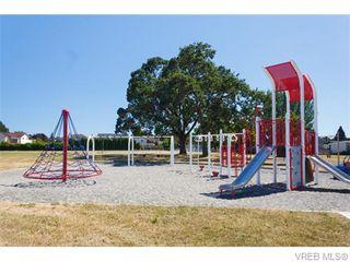 Photo 19:  in VICTORIA: SE Lambrick Park Full Duplex for sale (Saanich East)  : MLS®# 742783