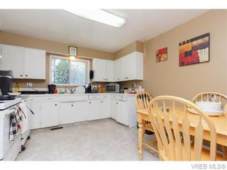 Photo 15:  in VICTORIA: SE Lambrick Park Full Duplex for sale (Saanich East)  : MLS®# 742783