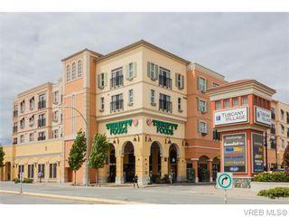 Photo 18:  in VICTORIA: SE Lambrick Park Full Duplex for sale (Saanich East)  : MLS®# 742783
