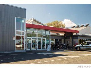 Photo 20:  in VICTORIA: SE Lambrick Park Full Duplex for sale (Saanich East)  : MLS®# 742783