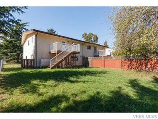 Photo 13:  in VICTORIA: SE Lambrick Park Full Duplex for sale (Saanich East)  : MLS®# 742783