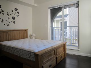 "Photo 4: 28 6965 HASTINGS Street in Burnaby: Sperling-Duthie Condo for sale in ""CASSIA"" (Burnaby North)  : MLS®# R2118688"