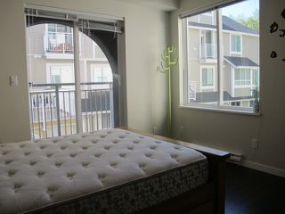 "Photo 2: 28 6965 HASTINGS Street in Burnaby: Sperling-Duthie Condo for sale in ""CASSIA"" (Burnaby North)  : MLS®# R2118688"