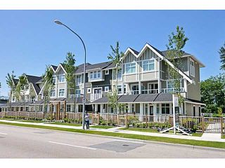 "Photo 1: 28 6965 HASTINGS Street in Burnaby: Sperling-Duthie Condo for sale in ""CASSIA"" (Burnaby North)  : MLS®# R2118688"