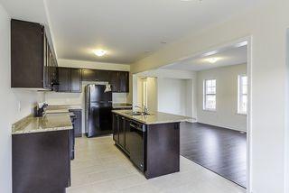 Photo 2: 8 Quillberry Close in Brampton: Northwest Brampton House (3-Storey) for lease : MLS®# W3643986