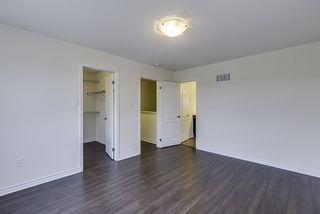 Photo 3: 8 Quillberry Close in Brampton: Northwest Brampton House (3-Storey) for lease : MLS®# W3643986