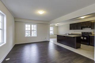 Photo 18: 8 Quillberry Close in Brampton: Northwest Brampton House (3-Storey) for lease : MLS®# W3643986
