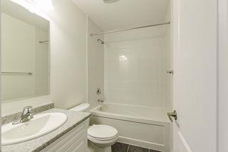 Photo 7: 8 Quillberry Close in Brampton: Northwest Brampton House (3-Storey) for lease : MLS®# W3643986