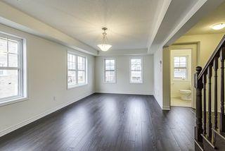 Photo 16: 8 Quillberry Close in Brampton: Northwest Brampton House (3-Storey) for lease : MLS®# W3643986