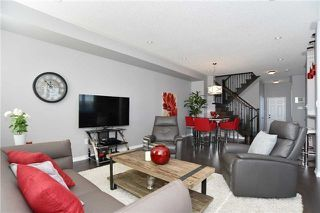 Photo 7: 300 Lakebreeze Drive in Clarington: Newcastle House (2-Storey) for sale : MLS®# E3650649