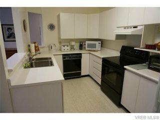 Photo 8: 102 1477 Yale St in VICTORIA: OB South Oak Bay Condo Apartment for sale (Oak Bay)  : MLS®# 745945