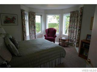 Photo 10: 102 1477 Yale St in VICTORIA: OB South Oak Bay Condo Apartment for sale (Oak Bay)  : MLS®# 745945