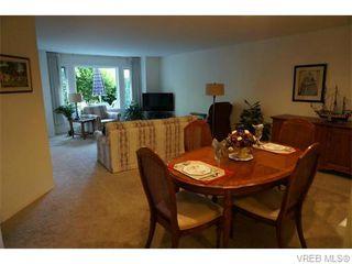 Photo 11: 102 1477 Yale St in VICTORIA: OB South Oak Bay Condo Apartment for sale (Oak Bay)  : MLS®# 745945